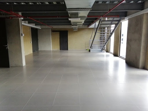 Oficinas En Arriendo Guayabal 622-13650