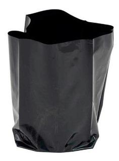 Bolsa Para Vivero Con Fuelle 50x50cm 5kg