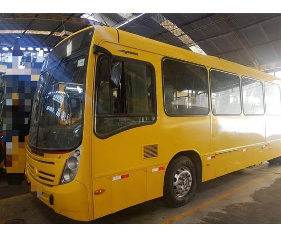 Neobus Mega - Ano 2012 /2013