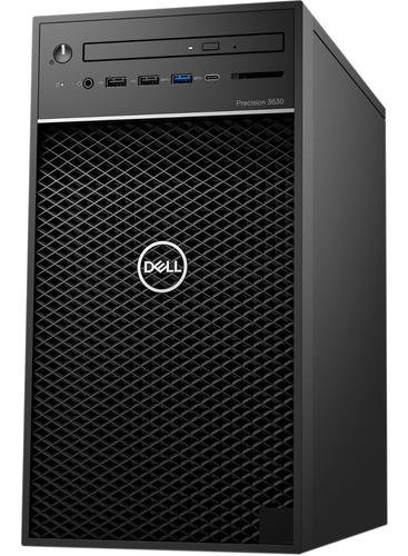 Workstation Dell Precision 3630