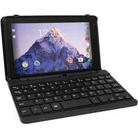 Tablet Rca Voyager Pro 6873 7 Wifi Com Teclado E Capa A 6.0