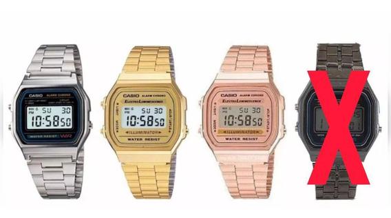 Kitc /10 Relógio Vintage Para Revenda Frete Gratis Promoção