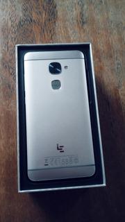 Leeco Le 2 X520 Negociável