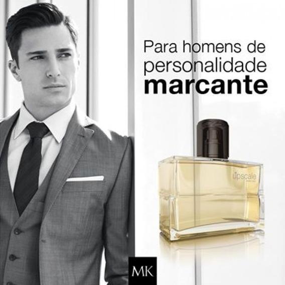 Upscale Eau De Parfum