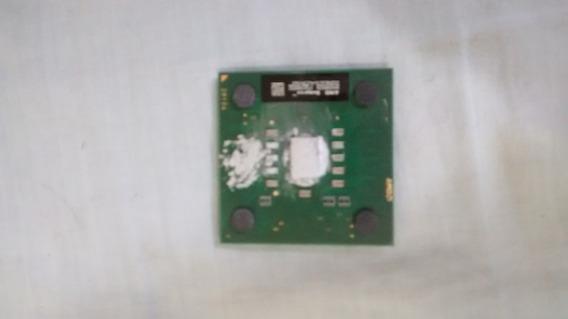 Processador Amd 462 Sempron 2300+