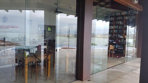 Casa Para Venda, 4 Dormitórios, Praia Da Costa - Vila Velha - 217