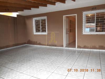 Casa Residencial Para Alugar - 90164.19