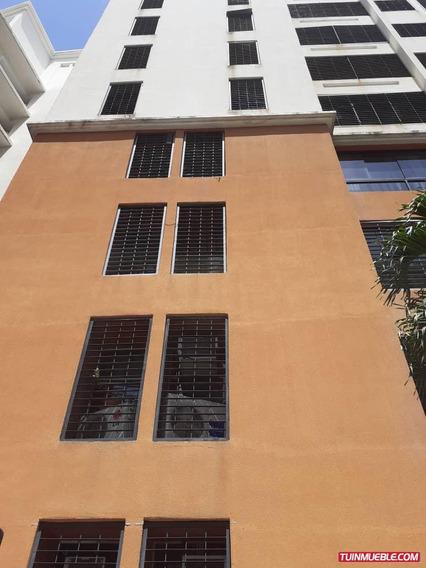 Apartamentos En Venta, Bosque Alto 04243837798