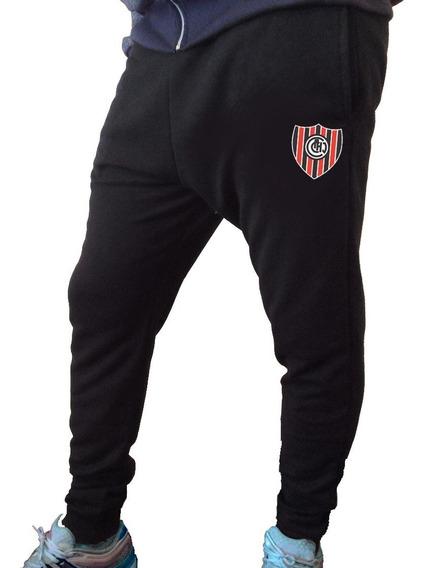 Pantalon Chupin Chacarita