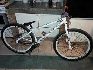Bici Mtb R26