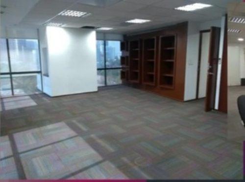 Oficina En Renta En Ampliación Granada