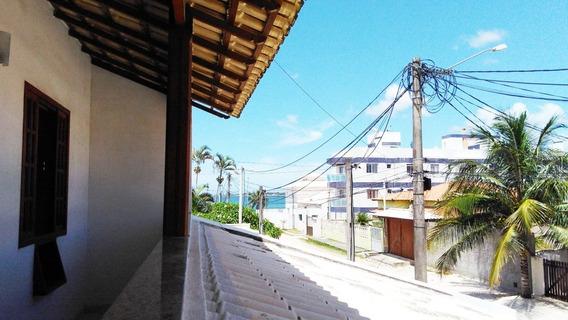 Casa Araruama Rj Praia Da Pontinha 2 Quartos 300 Da Lagoa