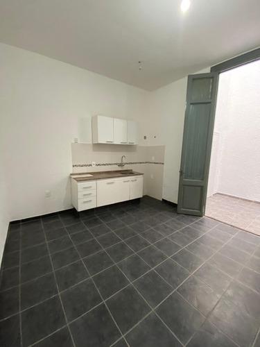 Ka Alquiler Reciclaje 1 Dormitorio Amplio En Barrio Sur