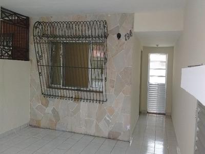 Casa - Ca00102 - 32304678