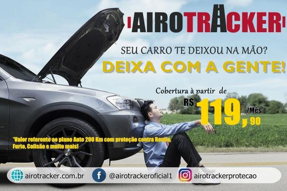 Fiat Grand Siena 1.4 Tetrafuel 4p Tetra-combustible 2015