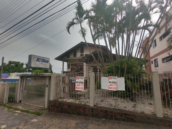 Casa Comercial - Cruzeiro Do Sul - Ref: 30258 - L-30256