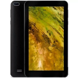Tablet Bleck Clever 7, 8 Gb, Quad-core, 7 Pulgadas, Android