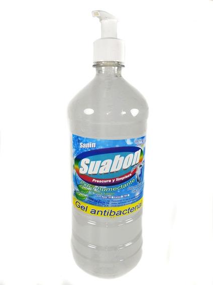 Gel Antibacterial De 1 Litro