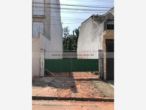 Terreno - Jardim Milena - Santo Andre - Sao Paulo    Ref.:  - 15948
