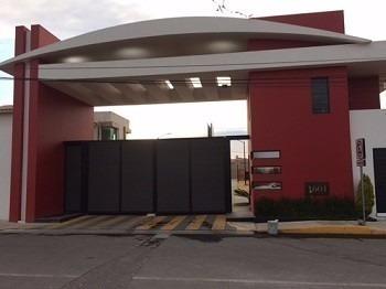 Casa En Venta Metepec La Providencia 15-cv-5267