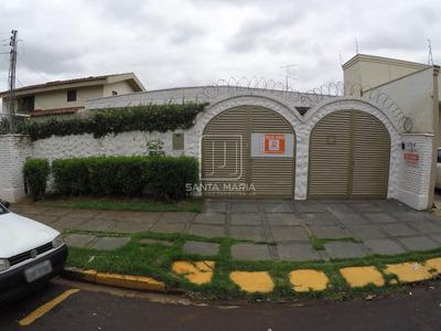 Casa (térrea(o) Na Rua) 4 Dormitórios/suite, Cozinha Planejada - 5704al