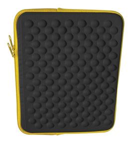 Capa Para Tablet 10 Polegadas Newlink