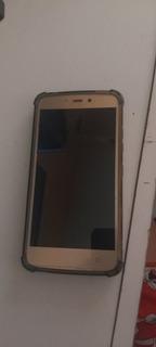 Smartphone Motorola Moto C Plus Dual Chip Android 7.0