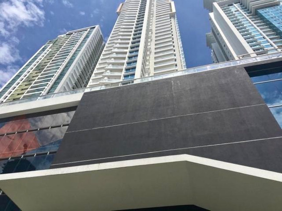 Apartamento En Venta En Costa Del Este 19-9364 Emb