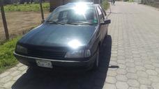 Urgente Remato Peugeot 405 En Muy Buen Estado