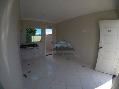 Lançamento Apartamentos Vila Granada - Ap0748