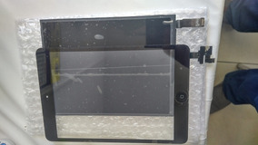 Kit Display iPad Mini 2