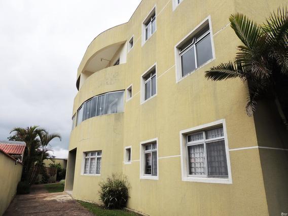 Apartamento - Sao Pedro - Ref: 5180 - L-5180
