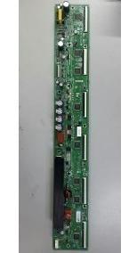 Placa Y-sus Lg 50pn4500 Ph4700 Ph4500