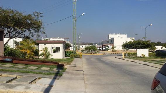 Casa En Venta Yaritagua Yaracuy 20-8838 Jg