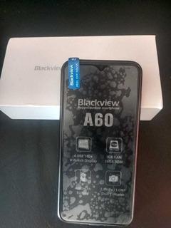Blackview A60 Novo Barato