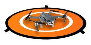 Pista Aterrizaje Drone Phantom Mavic Pro Inspire Spark Karma