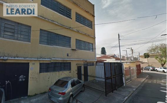 Comercial Água Rasa - São Paulo - Ref: 412903