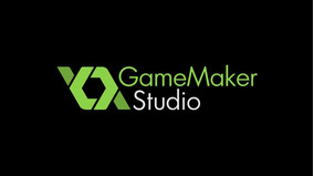 Apostilas Em Pdf, Para Game Maker(criação De Games)