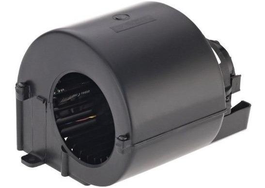 Eletroventilador Ventilação Soprador Airgame 24v/8a/3350rpm