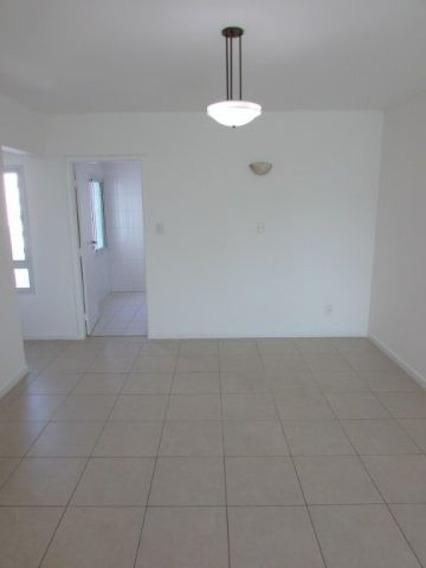 Apartamento No Condomínio Portal Do Garcia - Cp3849