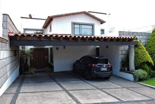 Casa 3 Recámaras 3.5 Baños, Álvaro Obregón
