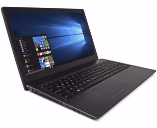 Notebook Sony Vaio Fit 15s 15,6 4gb 500g Core I3 Modelo 2019