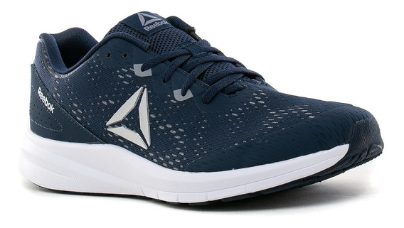 Zapatillas Runner 3.0 Reebok