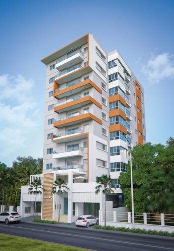 Merik Tower 3