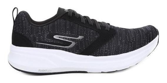 Tenis Skechers Go Run Ride 7