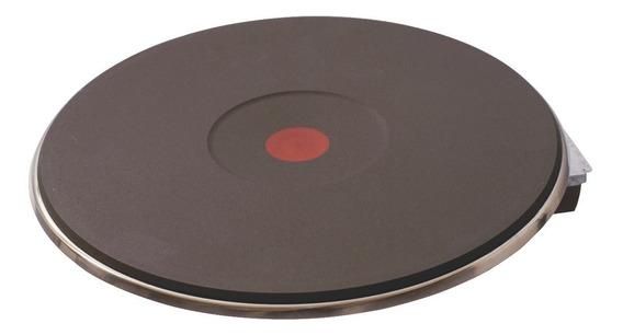 Anafe Hot Plate Disco Ego Repuesto Cata Domec 1500w 220v.