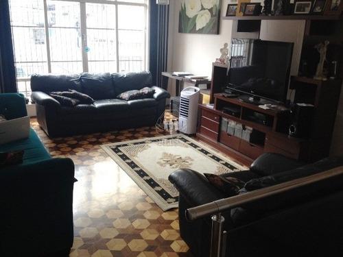 Casa Para Venda Bairro Anhangabau, Jundiai - Ca00117 - 3456170