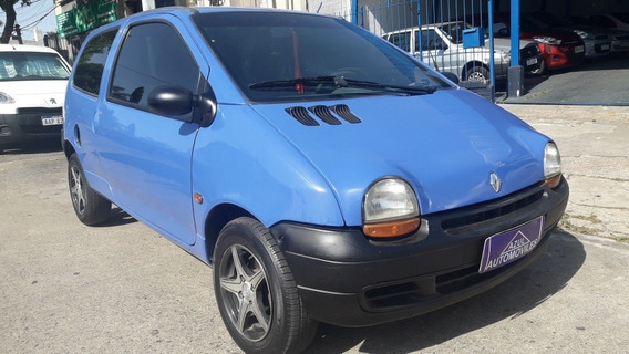 Renault Twingo 1.2 Pk1 2000