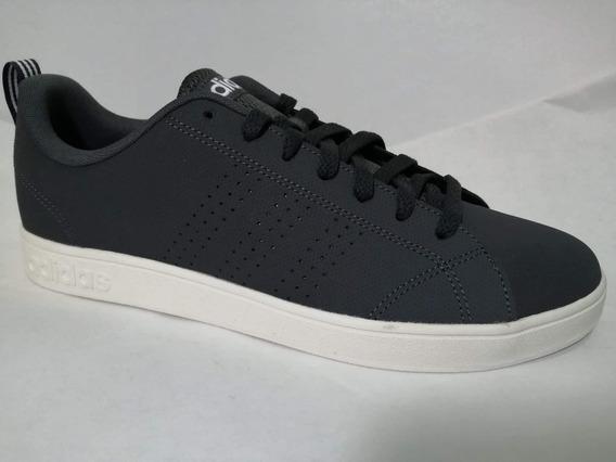 Tenis Caydia adidas Adventage Unisex