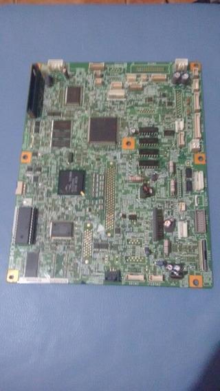 Placa Prinncipal Ricoh Aficio Mp 1500
